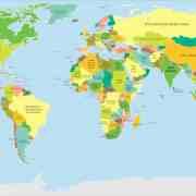 Comment réussir l'exercice de cartographie ?