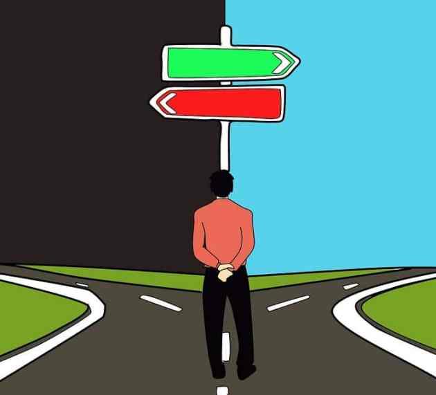Prépa ECG : comment bien choisir son parcours
