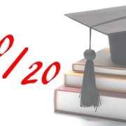 Les secrets d'une bonne dissertation d'ESH