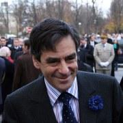 François Fillon large vainqueur du second tour de la primaire de la droite et du centre