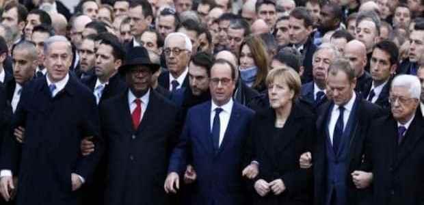 Fiche de lecture – La Géopolitique de l'émotion, Dominique Moïsi
