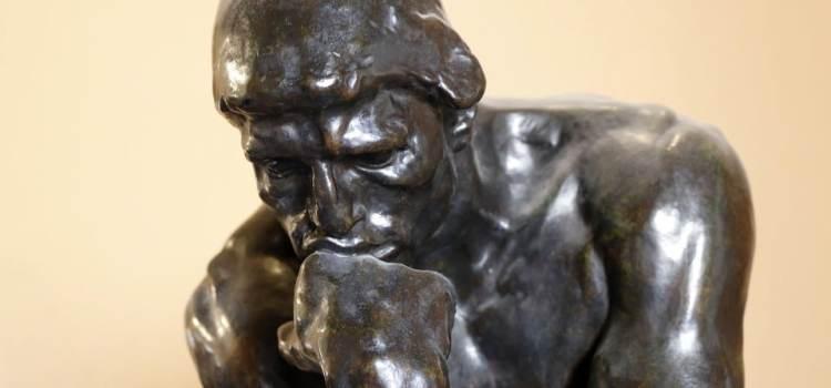 Comment faire une introduction en philosophie qui soit solide ?