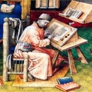 Prendre ses cours en prépa (1) – La prise de notes manuscrite