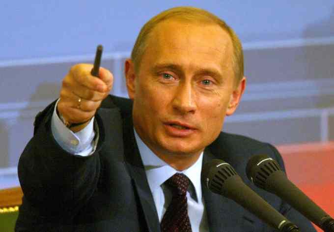 Un attentat a pu être déjoué en Russie grâce à une coopération avec...