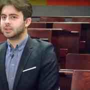 Interview d'Étienne Bonnet (TBS), président des RDVC