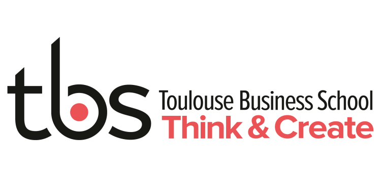Posez vos questions à Toulouse BS !