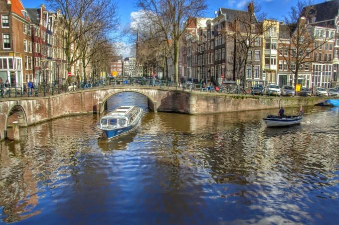 Qu'ont voté les députés des Pays-Bas mardi 29 novembre ?