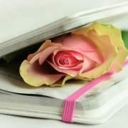 Culture G, les références originales : La Parole, poème de P. Eluard