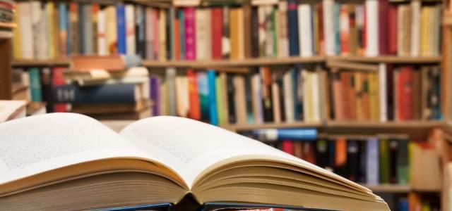 Les indispensables en ECO-DROIT ESSEC (2) – Les auteurs et chiffres clés