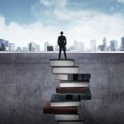 Quiz – Vocabulaire utile : l'éducation en anglais