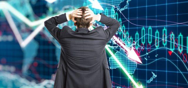 La crise des subprimes aux Etats Unis