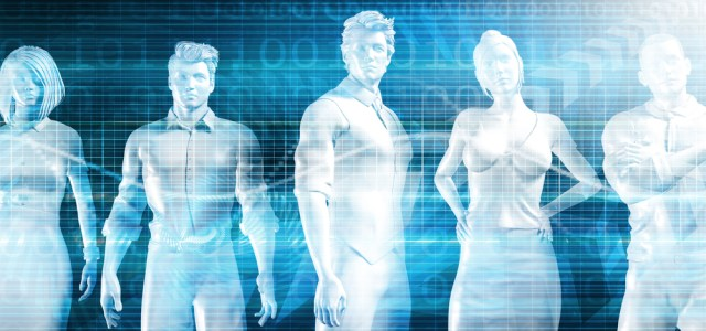 Les indispensables en Management HEC (2) – Marketing & GRH