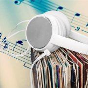 Comment travailler après les cours (3) – La musique adoucit le labeur