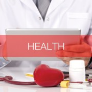 Quiz – Vocabulaire utile : la santé en anglais