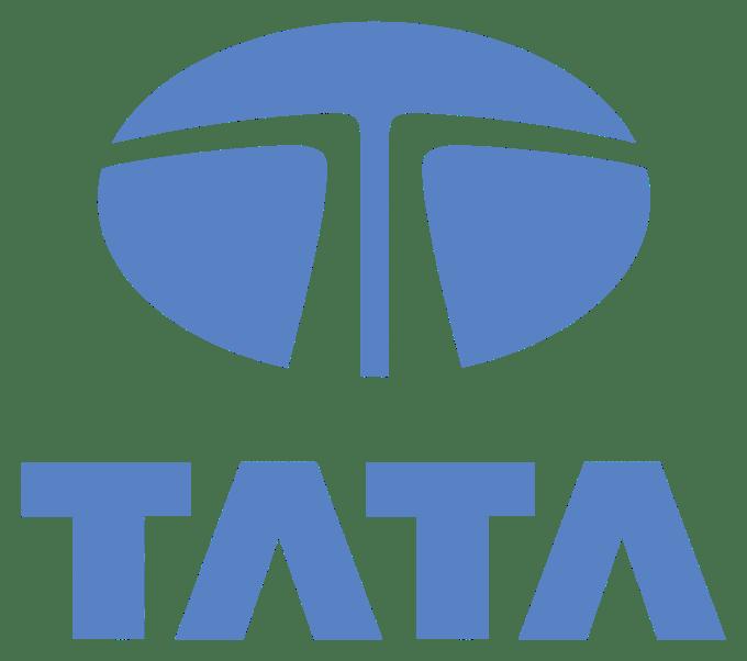 Qui le groupe indien Tata poursuit-il en justice ?