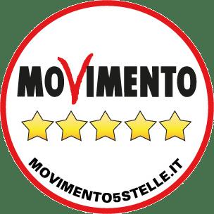 Qui est le fondateur du mouvement 5 étoiles en Italie ?