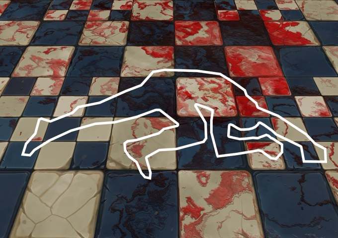 Qui était Qari Yasin, tué le 19 mars ?