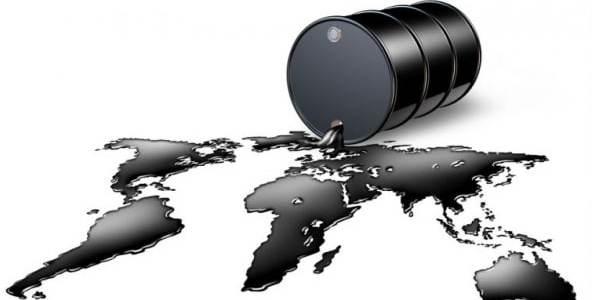 Géopolitique du pétrole aux XXème et XXIème siècles