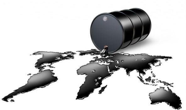 La Cour suprême a validé l'exploitation pétrolière dans l'Arctique par la Norvège.