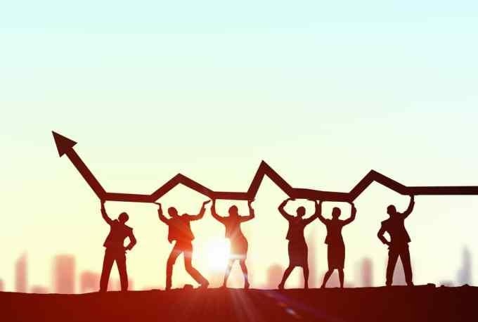 Quel pays a la croissance la plus dynamique du globe ?