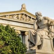 Politique et rhétorique de l'Antiquité à nos jours