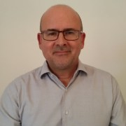 Interview d'Alain Joyeux, président de l'APHEC et professeur d'HGGMC à Joffre (Montpellier)