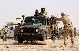 Quel pays a décidé de durcir ses lois concernant les soldats djihadistes ?