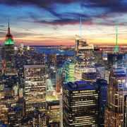 Et si la métropolisation tombait aux concours ?