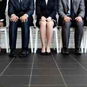 Témoignages Triptyque HEC : les conseils d'intégrés