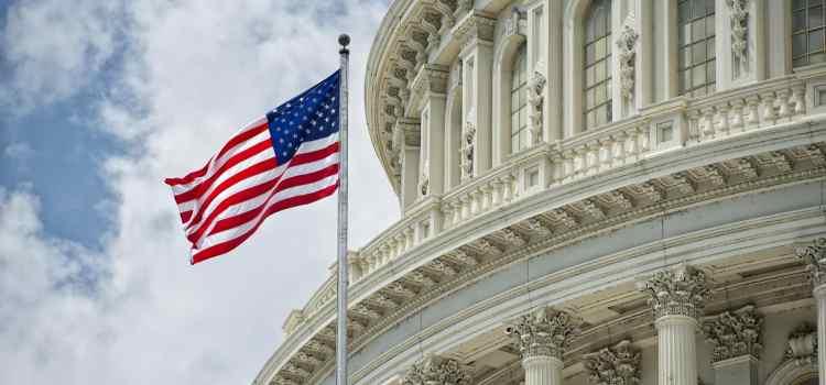 Dissertation guidée : L'Empire américain, mythe ou réalité ?