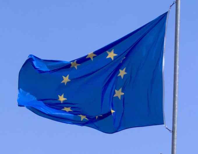 De quel pays l'UE souhaite se rapprocher ?