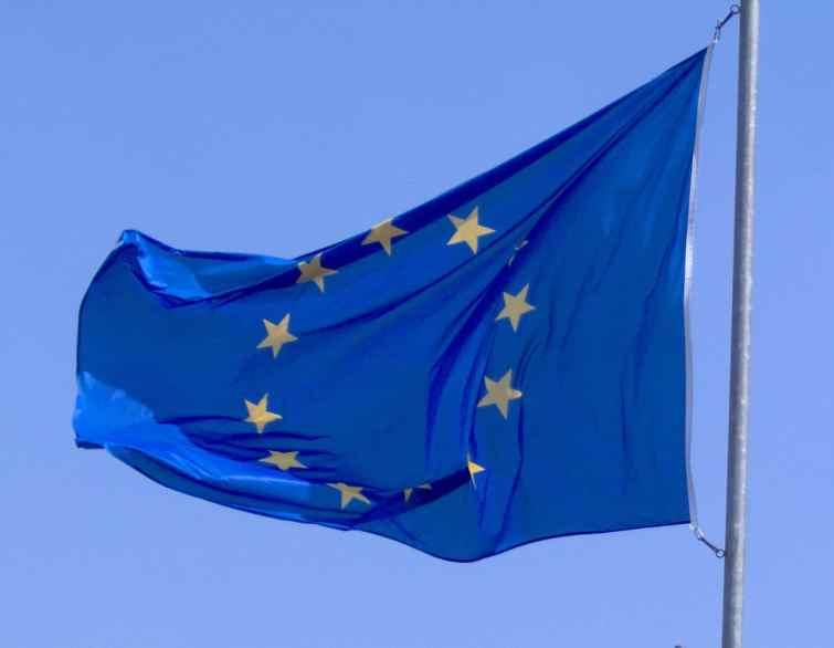 Quel pays européen enregistre la plus grande baisse d'attractivité ?