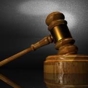 5 sujets pour s'entraîner sur le thème 2018 de la veille juridique