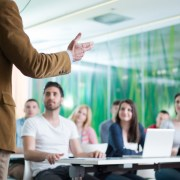 3 recommandations d'un prof d'ESH pour optimiser ses ultimes révisions