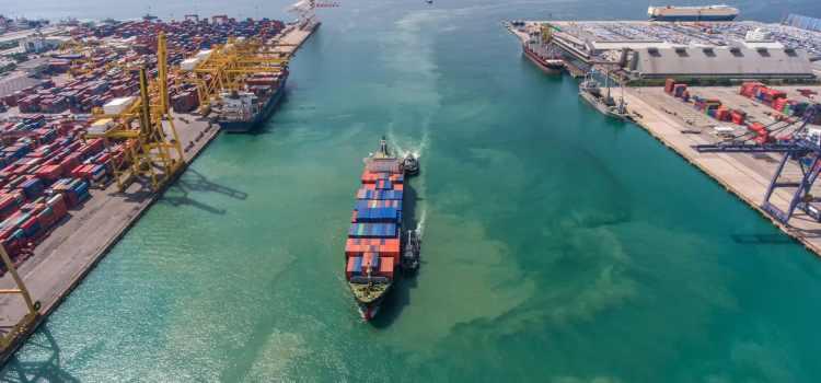 Concours Diplo D'or 2016 – 5ème :  Mer de Chine, nouvel enjeu «thalassopolitique» ou énième conflit de puissance?