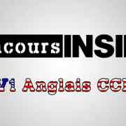 LV1 Anglais CCIP 2017 – Analyse du sujet