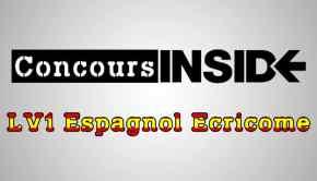 1000CONCOURS INSIDE_LV1EspEcricome