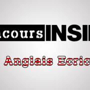 LV2 Anglais Ecricome 2017 – Analyse du sujet