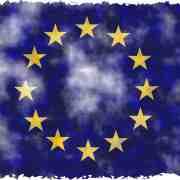 Le programme Erasmus, une réussite du projet européen – Les Yeux du Monde