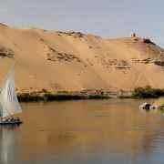 Quel avenir hydrique pour l'Égypte ?