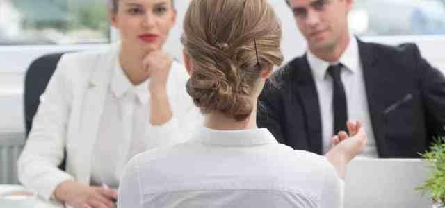 Préparer les entretiens de personnalité des écoles de commerce
