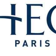 Oraux HEC 2017 – Mode d'emploi