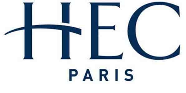 HEC augmente son nombre de places pour 2019