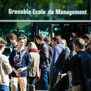 L'entretien à Grenoble EM – préparer ses spécificités