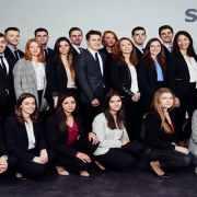 Interview de Corentin, étudiant à SKEMA Lille et président de la JE (2017)