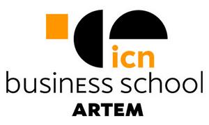 résultats admission ICN 2021
