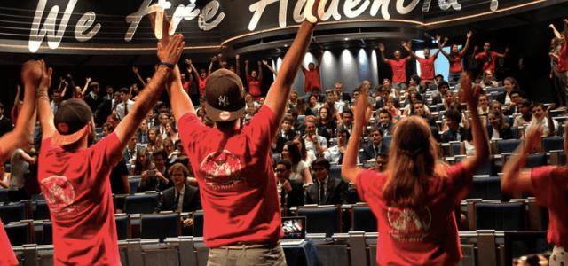 Les oraux à Audencia : ce que les admisseurs préparent