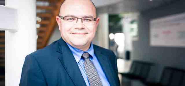 Interview de Stéphan Bourcieu – Directeur Général de BSB