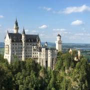 Aborder sereinement sa deuxième année en allemand