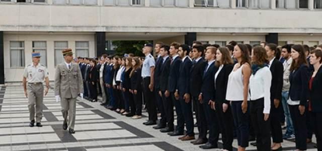 Le stage Leadership HEC-Saint Cyr pour les nuls